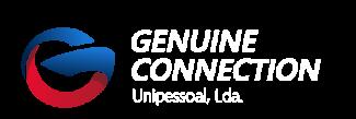 Genuine Connection – Unip. Lda